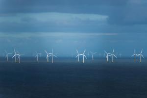 ENERGIES CONVENTIONNELLES ET RENOUVELABLES