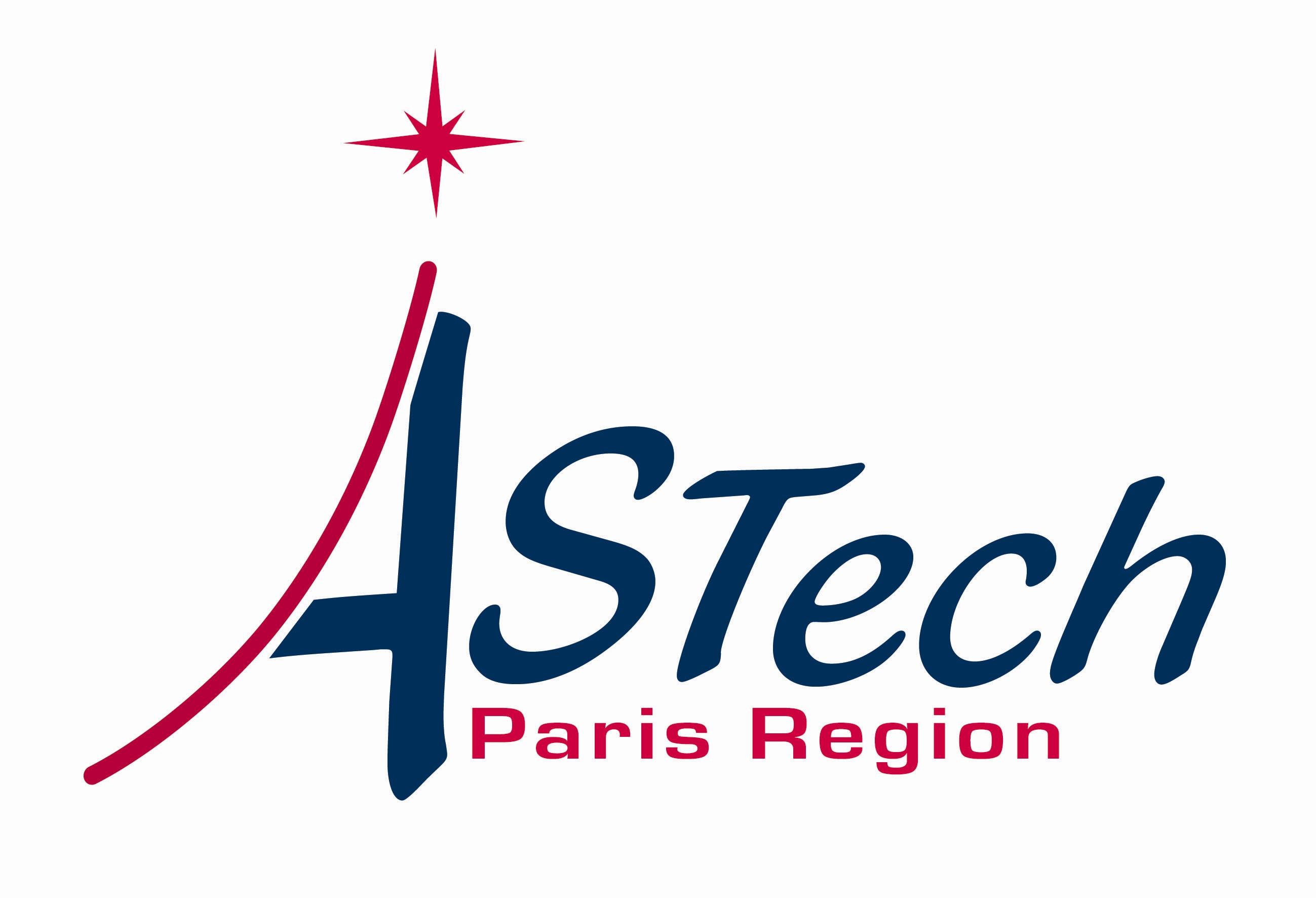 LUBODRYⓇ PRODUCTIONS rejoint le pôle de compétitivité ASTech Paris Région