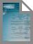 pdf-cnrs-lapp-fr