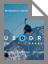 pdf-brochure-lubodry-fr