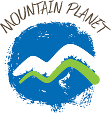 Let's meet at the Mountain Planet 2016 Edition !