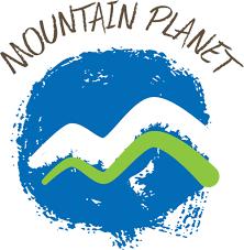 Rencontrons-nous au Mountain Planet 2016 !
