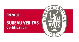 BV_Certification_EN+9100