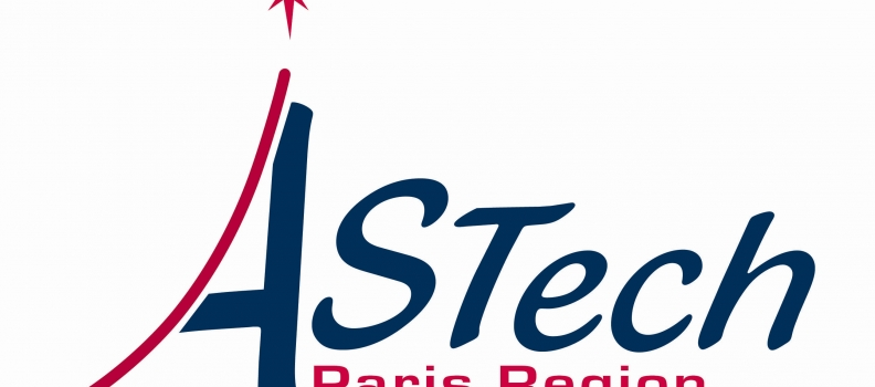 Lubodry® Productions joins the european largest aerospace cluster Astech – Paris region