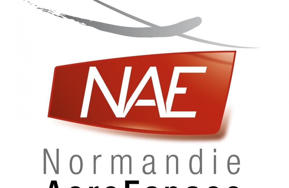 LUBODRY présentera la fonctionalisation des matériaux par incrustation de nanocharge, à la Tech Hour du cluster Normandie AeroEspace